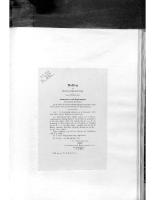 29-02-1916-0547-2