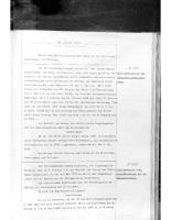 29-02-1916-0548
