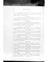 29-02-1916-0561-2