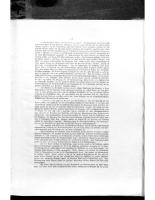 11-03-1916-0611-14