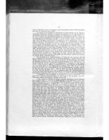 11-03-1916-0611-17