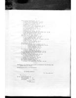11-03-1916-0611-20