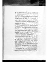 11-03-1916-0611-3