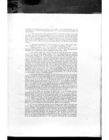 11-03-1916-0611-6