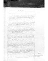 21-03-1916-0710-2