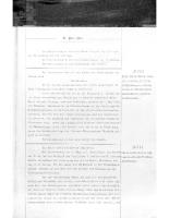 21-03-1916-0714-1
