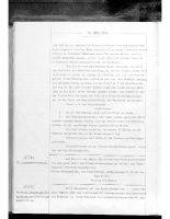 24-03-1916-0746