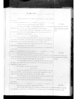 28-03-1916-0768