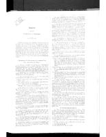 28-03-1916-0781-2