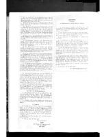 28-03-1916-0781-3