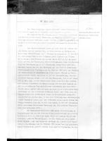 28-03-1916-0783-1