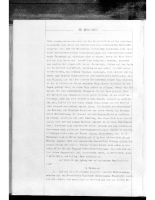 28-03-1916-0783-2