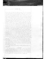 31-03-1916-0801-2