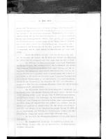 31-03-1916-0802-3