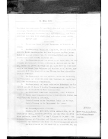 31-03-1916-0803-1