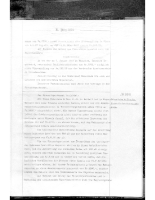 31-03-1916-0805-2