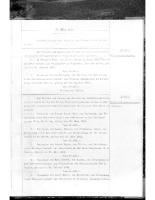 31-03-1916-0813-2