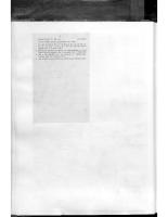 04-04-1916-0832-6