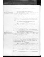 18-04-1916-0945