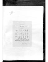 18-04-1916-0952-2