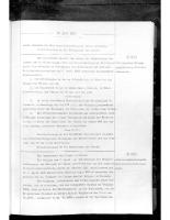 18-04-1916-0953