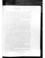 18-04-1916-0962-3