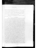 18-04-1916-0963-3