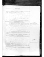 22-04-1916-0984-2
