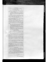 28-04-1916-1008-6