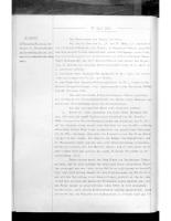 28-04-1916-1009-1