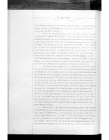 28-04-1916-1009-3