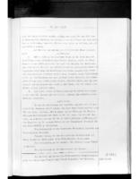 28-04-1916-1015-1