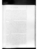 28-04-1916-1016-2