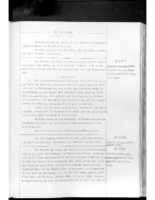28-04-1916-1017