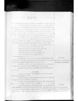 28-04-1916-1024