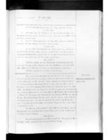 28-04-1916-1030-1