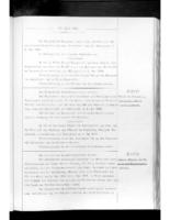 28-04-1916-1041-1