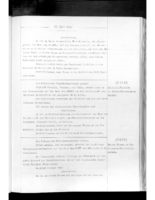 28-04-1916-1042-2