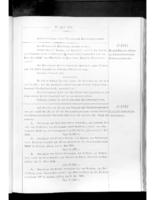 28-04-1916-1047