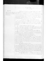 28-04-1916-1050-1