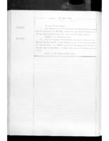 28-04-1916-1052