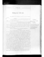 02-05-1916-1055-1