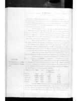 02-05-1916-1055-4