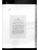 03-05-1916-1081-3