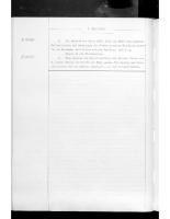 03-05-1916-1087