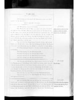 09-05-1916-1121