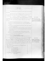 12-05-1916-1142-1