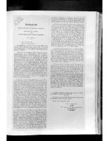 12-05-1916-1142-2