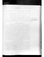 12-05-1916-1151-2