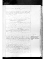 12-05-1916-1159-1